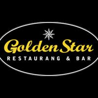 Golden Star - Karlstad