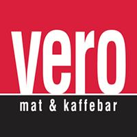 Vero Mat & Kaffebar - Karlstad