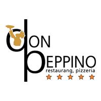 Don Peppino - Karlstad