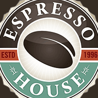 Espresso House Drottninggatan - Karlstad