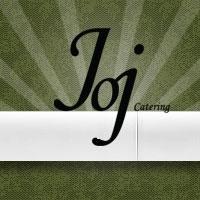 Joj Catering - Karlstad