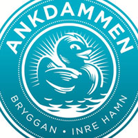 Ankdammen - Karlstad