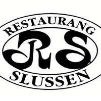 Restaurang Slussen - Karlstad