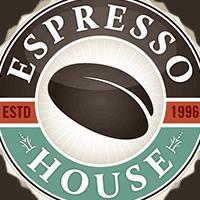 Espresso House Frykmans Väg - Karlstad