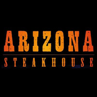 Arizona Steakhouse - Karlstad