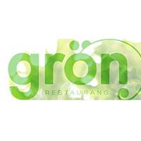 Grön Restaurang - Karlstad