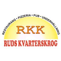 Ruds Kvarterskrog - Karlstad