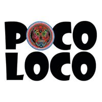 Poco Loco - Karlstad