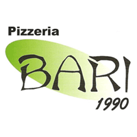Pizzeria Bari - Karlstad