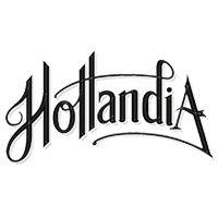 Hollandia - Karlstad