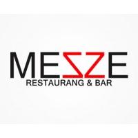 Mezze Restaurang & Bar - Karlstad