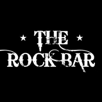 The Rock Bar - Karlstad