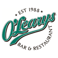 O'Learys - Karlstad