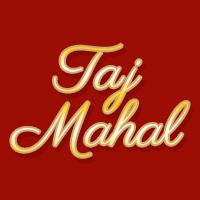 Taj Mahal - Karlstad