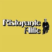 Ristorante Alfie - Karlstad