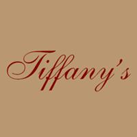 Tiffany's - Karlstad