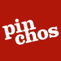 Pinchos - Karlstad