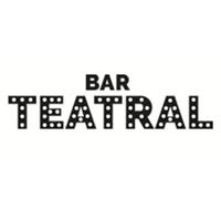 Bar Teatral - Karlstad