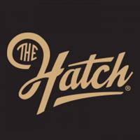The Hatch - Karlstad