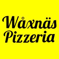 Wåxnäs Pizzeria - Karlstad
