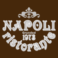 Napoli Ristorante - Karlstad