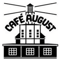 Café August - Karlstad