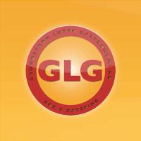 GLG 1:an - Karlstad