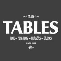 Tables - Karlstad