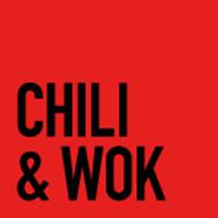 Chili & Wok - Karlstad