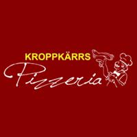 Kroppkärrs Pizzeria - Karlstad