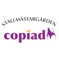 Stallmästargården Copiad - Karlstad