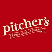 Pitcher's - Karlstad