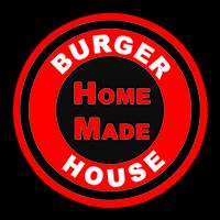 Burger House - Karlstad