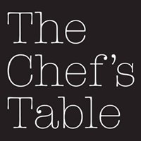 The Chefs Table - Karlstad