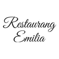 Restaurang Emilia - Karlstad
