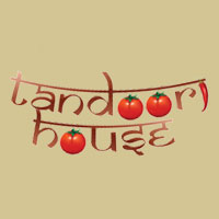 Tandoori House - Karlstad