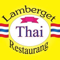 Lamberget Thai Restaurang - Karlstad