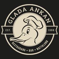 Glada Ankan - Karlstad