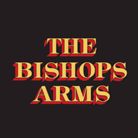 The Bishops Arms - Karlstad
