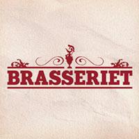 Brasseriet - Karlstad