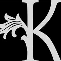 Koriander Bar & Deli - Karlstad