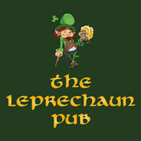 The Leprechaun Pub - Karlstad