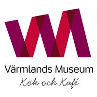 Värmlands Museum Kök & Café - Karlstad