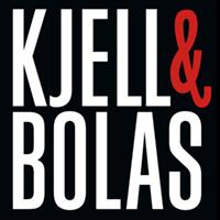 Kjell & Bolas Terrassen - Karlstad