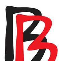 Barbros Brygga Mat & Bar - Karlstad