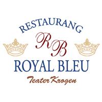 Restaurang Royal Bleu - Karlstad
