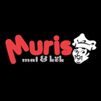 Muris Lunchbod - Karlstad