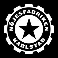 Nöjesfabriken - Karlstad