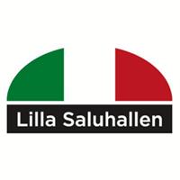 Lilla Saluhallen - Karlstad