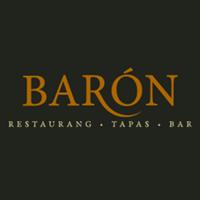 Barón Tapas Restaurang - Karlstad